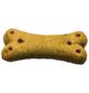allco Hundesnack, 10 kg, Hirsch/Gemüse-Thumbnail