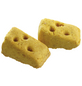 allco Hundesnack, 10 kg, Käse-Thumbnail