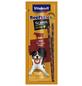 VITAKRAFT Hundesnack, 20 g, Fleisch-Thumbnail