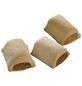 allco Hundesnack »Beef-Cake-Mix«, Fleisch, 10 kg-Thumbnail