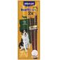 VITAKRAFT Hundesnack »Beef Stick®«, 2 Stück, je 12 g, Wild-Thumbnail