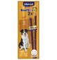 VITAKRAFT Hundesnack »Beef-Stick®«, 24 g, Pute-Thumbnail