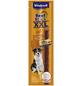 VITAKRAFT Hundesnack »Beef Stick®«, 30 g, Pute-Thumbnail