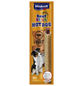VITAKRAFT Hundesnack »Beef-Stick®«, 30 g, Rind/Getreide-Thumbnail