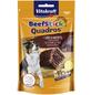VITAKRAFT Hundesnack »Beef Stick® Quadros®«, 70 g, Leber/Kartoffel-Thumbnail