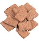 PRIMOX Hundesnack »Biskuit«, Getreide, 10 kg-Thumbnail