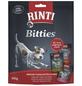 RINTI Hundesnack »Bitties«, Geflügel, 8x2,4 kg-Thumbnail
