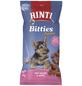 RINTI Hundesnack »Bitties«, Huhn/Ente, 75 g-Thumbnail
