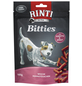 RINTI Hundesnack »Bitties«, Huhn/Gemüse, 100 g-Thumbnail