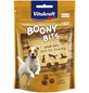 VITAKRAFT Hundesnack »Boony Bits«, 55 g, Rind-Thumbnail