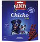 RINTI Hundesnack »Chicko «, Ente, 4x900 g-Thumbnail