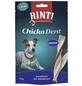 RINTI Hundesnack »Chicko«, Ente, 9x150 g-Thumbnail