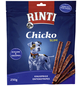 RINTI Hundesnack »Chicko«, Ente, 9x250 g-Thumbnail