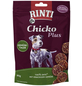 RINTI Hundesnack »Chicko«, Geflügel/Gemüse, 80 g-Thumbnail