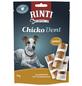 RINTI Hundesnack »Chicko«, Huhn, 12x50 g-Thumbnail