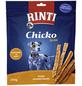 RINTI Hundesnack »Chicko«, Huhn, 250 g-Thumbnail
