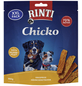 RINTI Hundesnack »Chicko«, Huhn, 4x900 g-Thumbnail