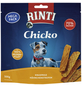 RINTI Hundesnack »Chicko«, Huhn, 5x500 g-Thumbnail