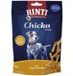 RINTI Hundesnack »Chicko«, Huhn, 80 g-Thumbnail