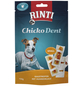 RINTI Hundesnack »Chicko«, Huhn, 9x150 g-Thumbnail