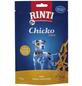 RINTI Hundesnack »Chicko«, Huhn, 9x225 g-Thumbnail