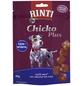 RINTI Hundesnack »Chicko«, Käse  /  Ente, 12x80 g-Thumbnail