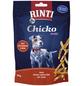 RINTI Hundesnack »Chicko«, Käse  /  Huhn, 12x80 g-Thumbnail
