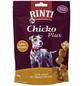 RINTI Hundesnack »Chicko«, Käse/Huhn, 80 g-Thumbnail