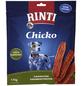 RINTI Hundesnack »Chicko«, Kaninchen, 9x170 g-Thumbnail