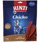 RINTI Hundesnack »Chicko«, Lamm, 9x170 g-Thumbnail