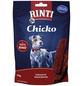 RINTI Hundesnack »Chicko«, Rind, 12x60 g-Thumbnail