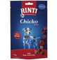 RINTI Hundesnack »Chicko«, Rind, 170 g-Thumbnail
