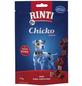 RINTI Hundesnack »Chicko«, Rind, 9x170 g-Thumbnail