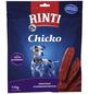 RINTI Hundesnack »Chicko«, Schinken, 9x170 g-Thumbnail