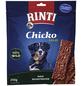 RINTI Hundesnack »Chicko«, Wild, 9x250 g-Thumbnail