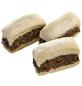 allco Hundesnack »Choco-Cake «, Schoko, 10 kg-Thumbnail