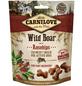 carnilove Hundesnack »Crunchy Snack«, 200 g, WildSchwein-Thumbnail