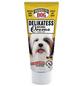 PERFECTO DOG Hundesnack »Delikatess Creme«, Geflügel, 12x75 g-Thumbnail