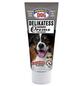 PERFECTO DOG Hundesnack »Delikatess Creme«, Leberwurst, 12x75 g-Thumbnail