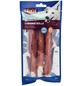 TRIXIE Hundesnack »Denta Fun«, Ente, 140 g-Thumbnail