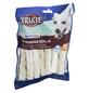 TRIXIE Hundesnack »Denta Fun«, Ente, 270 g-Thumbnail