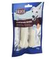 TRIXIE Hundesnack »Denta Fun«, Ente, 70 g-Thumbnail