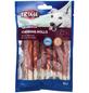 TRIXIE Hundesnack »Denta Fun«, Ente, 80 g-Thumbnail