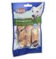 TRIXIE Hundesnack »Denta Fun«, Hühnchen, 105 g-Thumbnail