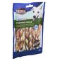 TRIXIE Hundesnack »Denta Fun«, Hühnchen, 80 g-Thumbnail