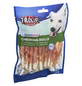 TRIXIE Hundesnack »Denta Fun«, Huhn, 240 g-Thumbnail