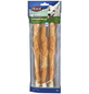 TRIXIE Hundesnack »Denta Fun«, Huhn, 250 g-Thumbnail