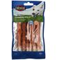 TRIXIE Hundesnack »Denta Fun«, Huhn, 70 g-Thumbnail