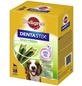 PEDIGREE Hundesnack »Denta Sticks«, Fleisch, 4x720 g-Thumbnail