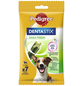 PEDIGREE Hundesnack »Dentastix™«, Fleisch, 10x110 g-Thumbnail